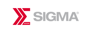 SIGMA Technology Srl (Italy)