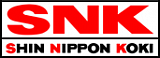 SHIN NIPPON KOKI Co., Ltd. (SNK) (Япония)